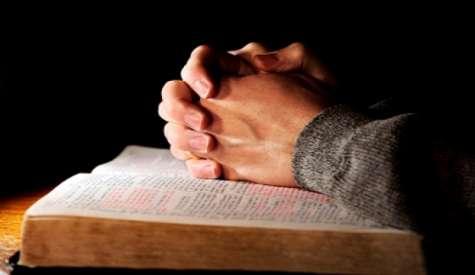 Όσιος Εφραίμ Σύρος:Προσευχή για την Μ.Σαρακοστή